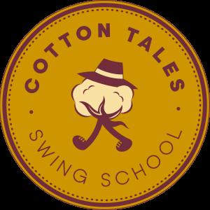 Cotton Tales, Swing en Zaragoza y Huesca