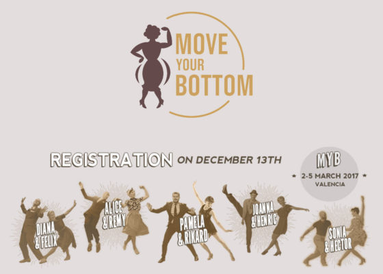 foto-evento-move-bottom