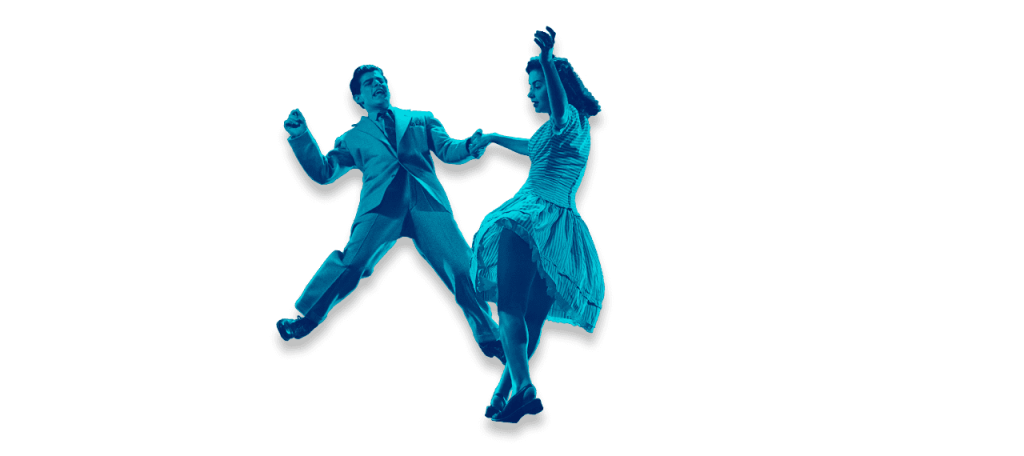 swingdancers1280x570-1024x456