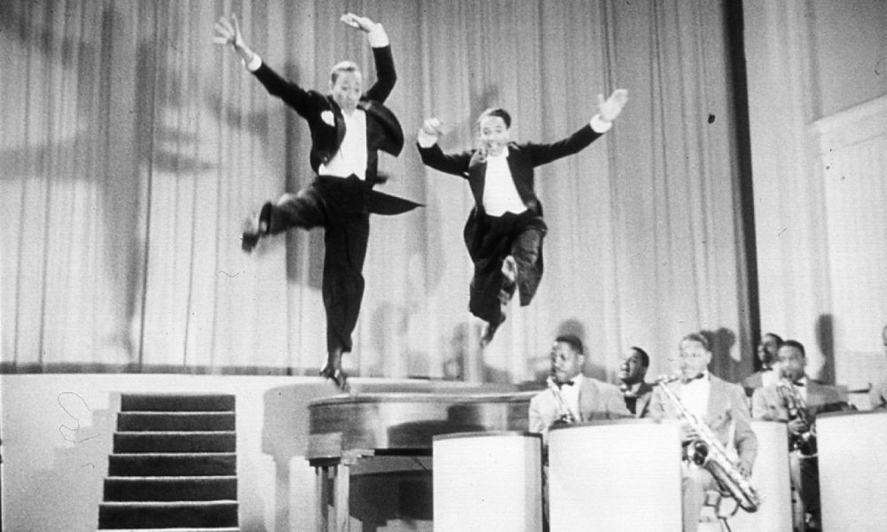The-Nicholas-Brothers-1000×600