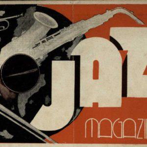 El Jazz en España: del Hot Club de Barcelona a las Fallas de Valencia